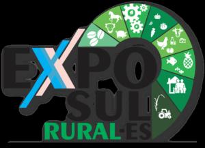 Vem aí a ExpoSul Rural 2018
