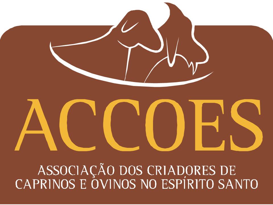Accoes